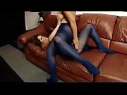 Thai massage piger ung escort pige