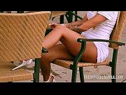 Massage ulricehamn gratis erotika
