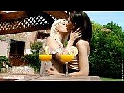 порно фильм анальный сек