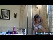 Arom thai massage kåta svenska flickor