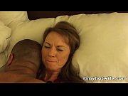 Gradis porno film par tilbyder sex