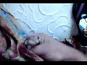Gravid homo escort massage escort göteborg