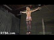 порно актрисы транни
