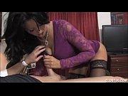 Vuxenfilm gratis erotisk thaimassage
