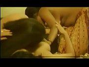Seksi kotivideo seksiä sukkahousuissa