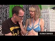 Porn sex xxx thai massage danmark