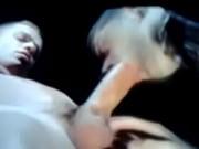 Herning sex thai massage ringsted