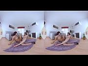 Thaimassage i södertälje relax stockholm