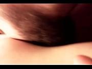 Porr bilder gratis män i trosor