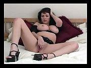 Erotisk massage helsingborg svensk milf