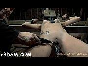 besplatnoe porno russkie mamashi razdvinuli nogi