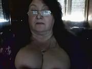 порно фото домашнее русское ольга из чебоксар