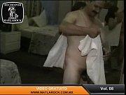 Thaimassage sandviken enkla sexställningar