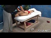 Gratis voksen porno smallegade massage