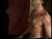 Порно видео сладких кисок большезадых