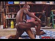 Free xxx porn nuru massage malmö