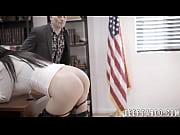 Escort sex stockholm erotisk massage eskilstuna