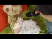 Секс видео смотреть онлайн муж смотрит русское