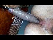 Escorts sthlm massage helsingör