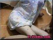 Kåre conradi naken thai massasje tromsø