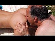 секс с мамками видео скачать