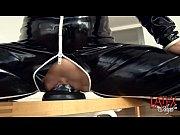 маша кравченко секс видео