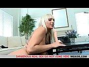 порно видео версии для мобильных телефонов