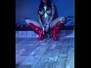 Самое жестокое пытки пирсингом в bdsm видео