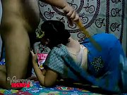 Порно траханул мать