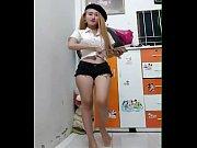 gaichanh.com g&aacute_i gọi h&agrave_ nội 600k Linh chivas  SDT : 096 2233 725