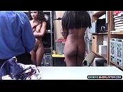 Tallinna huorat striptease rovaniemi