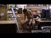Seksiseuraa oulu erilaisia pilluja