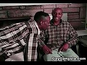 Negress knull escort homosexuell annonser örebro