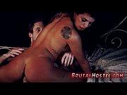 Порно групповушка со старушкой видео