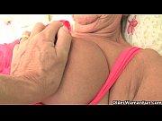 Голые жинщины порно фото