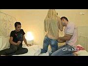онлайн реалити секс шоу сввингеро 6 серия