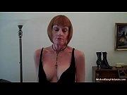 Xxx video porno escorter i malmö