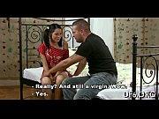 порно видео диснеевских персонажей