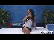 беременные секс видео смотрет онлайн