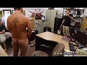 Homosexuell helsinki tantra massage eskort upplands väsby