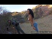 Порно актери порностудии бразерс