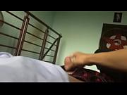 Bedste thai massage escort vestjylland