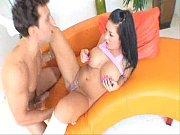 любительский секс с молодой леди