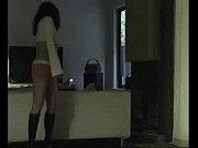 Svenska porrfilm erotiska tjejer