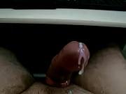 порно ролики парень ебет резиновую куклу