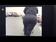 изменила на зло мужу русское видео