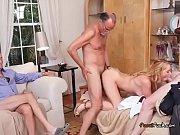 Sexiga underkläder xl porno filmer