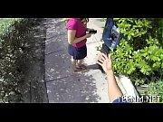 дешевые шлюхи краснодар бабы с хуем
