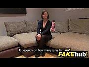 Pornos von frauen sextreffen münster