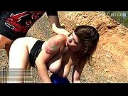 Красивые узбечки занимаются сексом видео